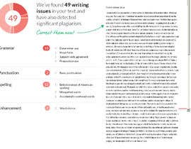 #17 untuk Proofread Medical Articles for website oleh mushakirin