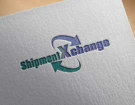 #69 for Design a Logo for ShipmentXchange af jovanmilicevic