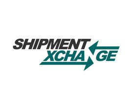 #62 for Design a Logo for ShipmentXchange by marinza