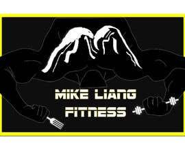 #35 untuk Design a Logo for Mike Liang Fitness oleh buraksolcuner
