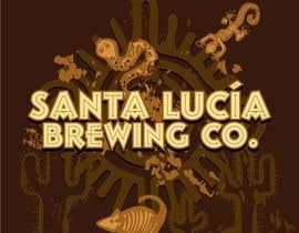 #71 untuk Design a Logo for beer company oleh gr0uchyoldbag