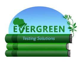 #32 untuk Design a Logo for Evergreen Testing Solutions (ETS) oleh ricardmay