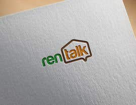 #11 untuk Design a new name for an existing company oleh mushakirin