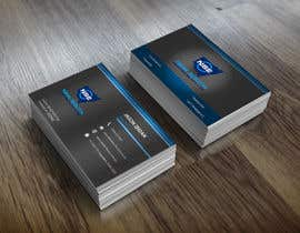 #10 for Design some Business Cards for NSE af giangnam45
