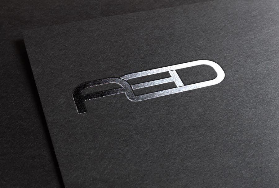 Penyertaan Peraduan #28 untuk Design a Logo for AED
