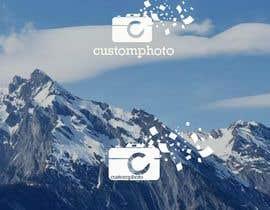#59 for Design a Logo for Custom Photo Imaging af dezsign