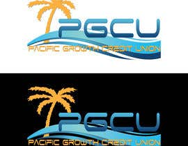 #23 for Design a Logo for  Logo for Credit Union in the South Pacific by vasked71