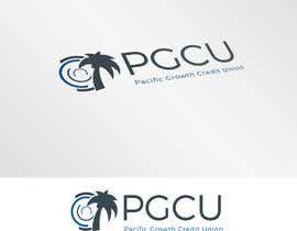 #6 for Design a Logo for  Logo for Credit Union in the South Pacific by hics