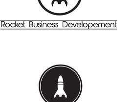 #6 for Design a Logo for a development company af melissaRuss