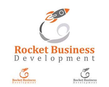 #21 for Design a Logo for a development company af aalyraj