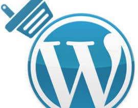 #2 untuk WordPress Custom Plugin Design Phase 1/2 oleh creativework2015