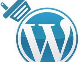 #2 for WordPress Custom Plugin Design Phase 1/2 af creativework2015