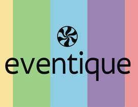#57 untuk Design a Logo for events company oleh anatomicana