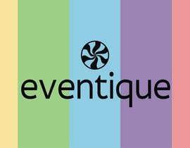 #73 untuk Design a Logo for events company oleh anatomicana