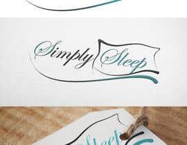 oanastepan tarafından Company Logo Design Contest için no 12