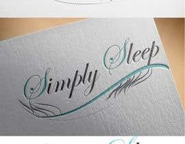 oanastepan tarafından Company Logo Design Contest için no 43