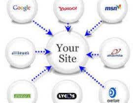 #13 for Need good backlinks. by vedintl