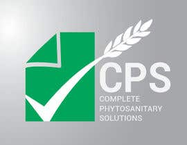 #2 for Design a Logo for Complete Phytosanitary Solutions af katoubeaudoin