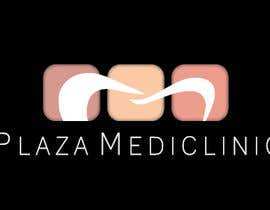 #72 for Logo for Dental Clinic by katoubeaudoin