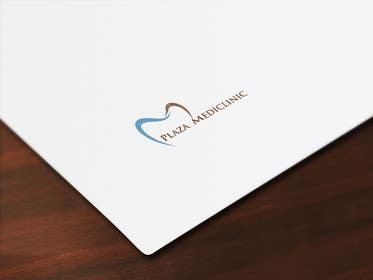 #50 for Logo for Dental Clinic af walijah