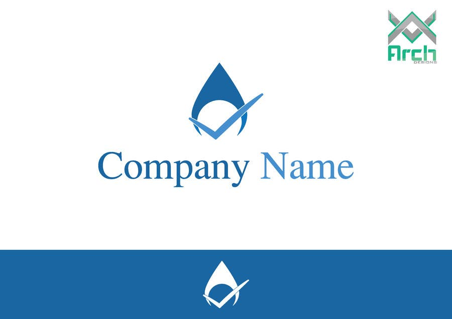 DesignCrowd  Freelance Logo Design Web Design amp Graphic
