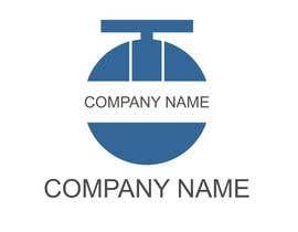 #46 untuk Logo Design oleh sosopo