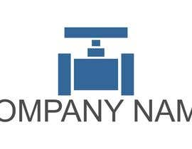 #49 untuk Logo Design oleh sosopo