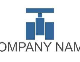 sosopo tarafından Logo Design için no 51
