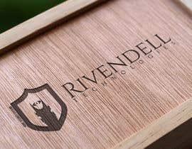 #31 untuk Diseñar un logotipo for Rivendell Technologies oleh sandwalkers