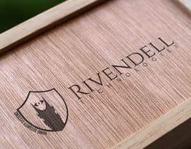 #37 untuk Diseñar un logotipo for Rivendell Technologies oleh sandwalkers