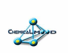 #4 for chemical mood af diletant
