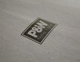 TheGrafXPro tarafından Logo Design For Footwear Company için no 20