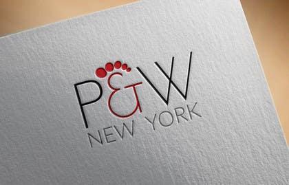 #5 untuk Logo Design For Footwear Company oleh shanzaedesigns