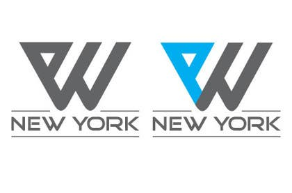 mogado tarafından Logo Design For Footwear Company için no 57