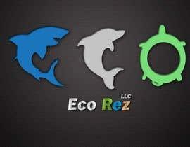 #21 for Design a Logo for Eco Rez LLC af mdkarimkhan