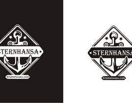 #4 for Design a Logo for SternHansa.com af drimaulo
