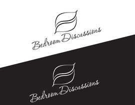 #55 untuk Design a Logo for Professional Sex Coach oleh Helen2386
