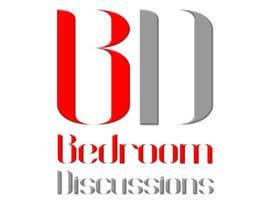 ink33 tarafından Design a Logo for Professional Sex Coach için no 71