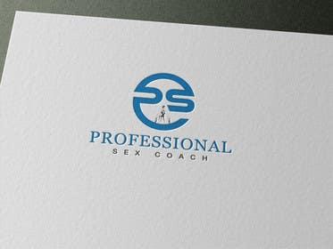 sdartdesign tarafından Design a Logo for Professional Sex Coach için no 63