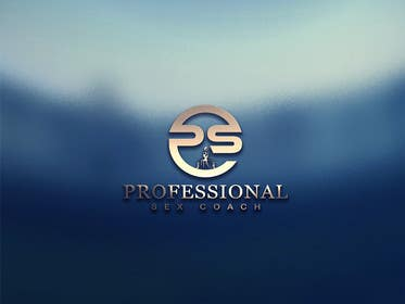 #66 for Design a Logo for Professional Sex Coach af sdartdesign
