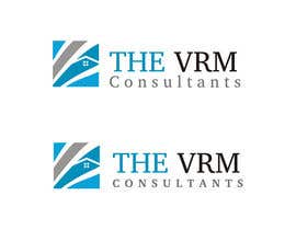 #31 for New B2B Logo for consulting group af primavaradin07