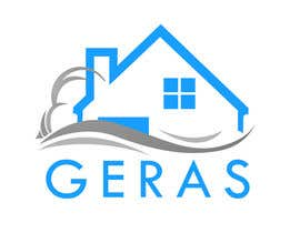 #134 para Develop a product logo for Geras (an aged care/rest home management software) por flashsouth