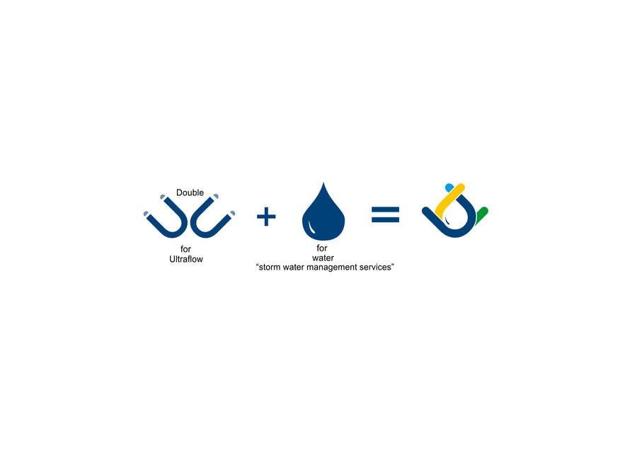 Penyertaan Peraduan #66 untuk Rebranding Design for a Logo