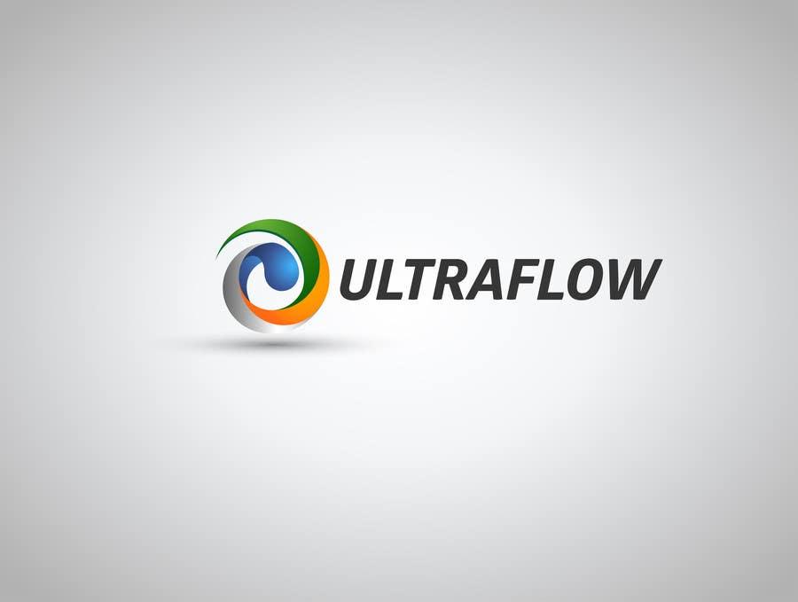 Penyertaan Peraduan #77 untuk Rebranding Design for a Logo