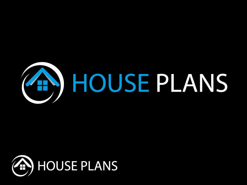 House Plans Coupons