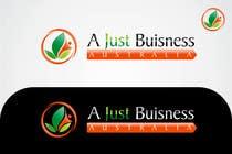 Graphic Design Kilpailutyö #354 kilpailuun Design a Logo for our online business