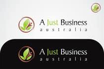 Graphic Design Kilpailutyö #359 kilpailuun Design a Logo for our online business