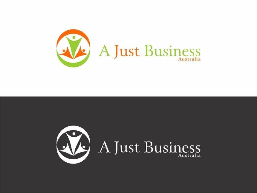 Kilpailutyö #478 kilpailussa Design a Logo for our online business