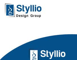 #15 for Design a Logo for styllio design group af arkwebsolutions