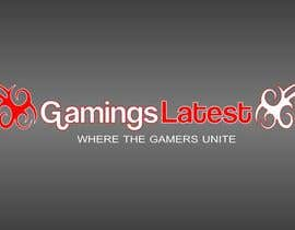 nº 12 pour Design a Logo for Gaming site par TheGraphicX